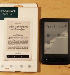 Pocketbook 626 plus