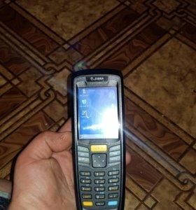 Сканер симкартой и wi-fi