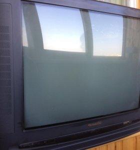 Телевизор Panasonic TC-25V50R