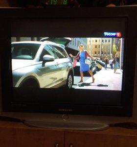 Телевизор Самсунг 81 см