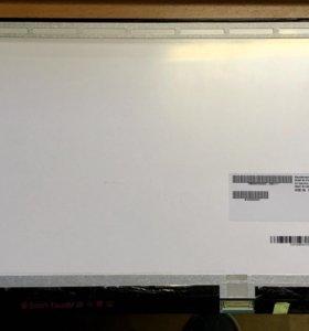 Матрица ноутбука B156XW04 V.7