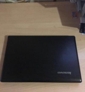 Игровой ноутбук подходит и для работы