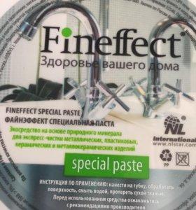 Fineffect