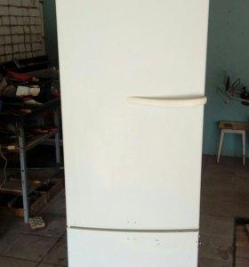 Холодильник Атлант 1.85м