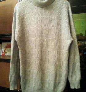 Один свитер один джемпер цена за все