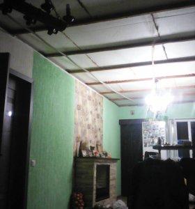 ремонт квартир, коттеджей, бань, дачи