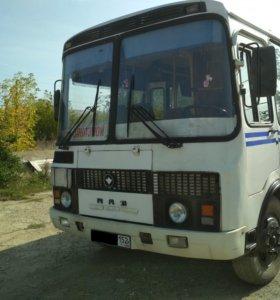 Продажа ПАЗ 4234 2006 г.в.