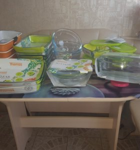 Посуда Thomas для запекания
