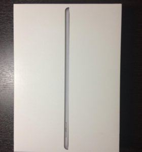 Apple IPad 128 Gb Wi-Fi Space Gray