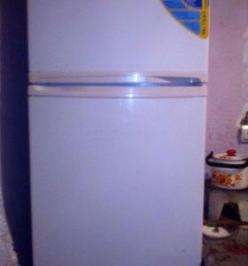 Nord холодилник