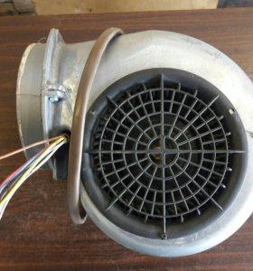 Мотор в сборе для вытяжки ELICA. TN202