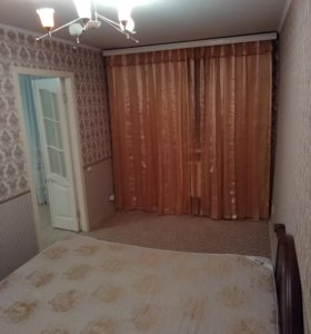 Комната, 46 м²
