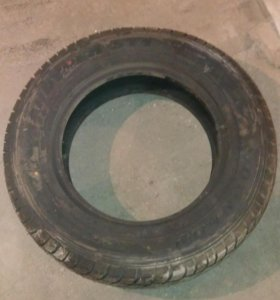 Шина Dunlop 215/70 R16
