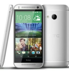 HTC one mini2(LTE)