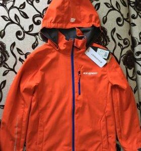 Куртка Everest ( унисекс)