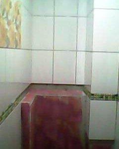 электрик сантехник отделочник
