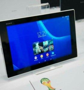 Sony z2 tablet lte 4g 16gb