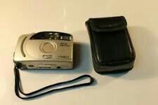 Фотоаппарат minolta + второй фотоаппарат в подарок