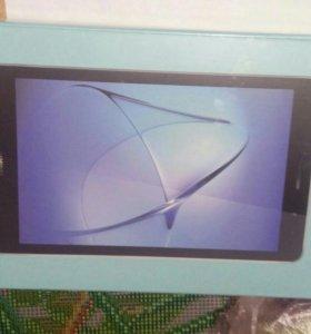 Huawei MediaPad 13