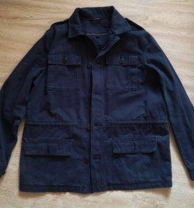 Пиджак-куртка Tommy Hilfiger,оригинал