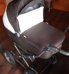 Детская коляска Inglesina.