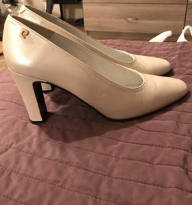 туфли pierre cardin
