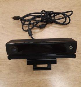 Камера xbox one
