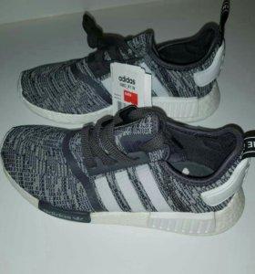 Adidas NMD R1 Runner W