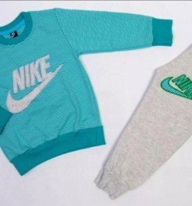 Новая детская одежда производство Турция