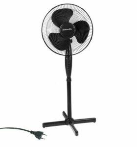 Вентилятор напольный Vitesse