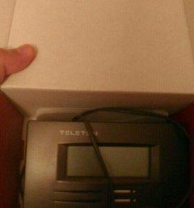 Приставка домашнего телефона TDX201