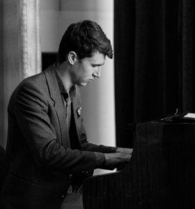 Репетитор по фортепиано (комплексное обучение)