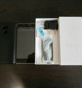 Продаю Xiaomi Redmi4Pro: 32 ГБ Возможно Обмен