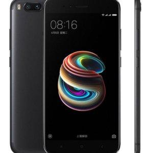 Xiaomi MI A 1 64gb