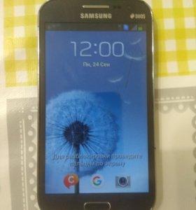 Samsung Galaxy Win GT-18552