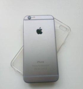 iPhone 6 Обмен