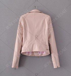 Куртка женская aftf basic