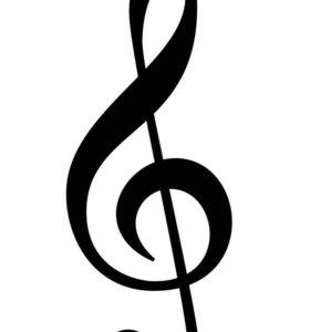 Репетитор по фортепиано и вокалу.