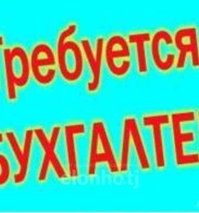 ООО НК-Стройавтосиб