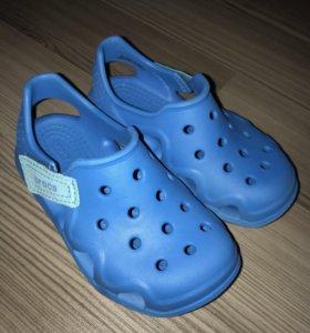 Сабо Crocs C9 (16,5 см)