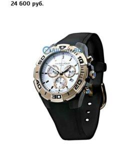 Часы Mare Monti Geneva ориг