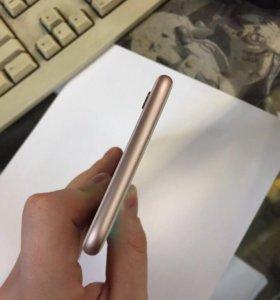 Айфон 6s plus + 64 гига