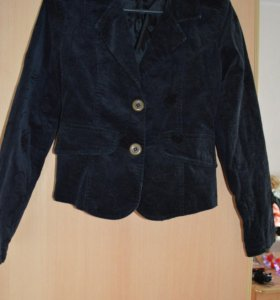 пиджак женский, размер 42