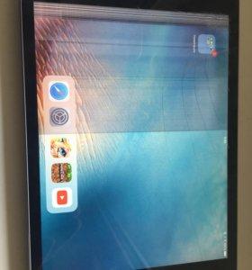 iPad mini 2 16 гб