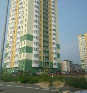 Коммерческая недвижимость в тюмени аре Аренда офиса Кетчерская улица