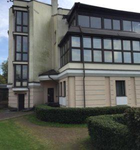 Дом, 782 м²