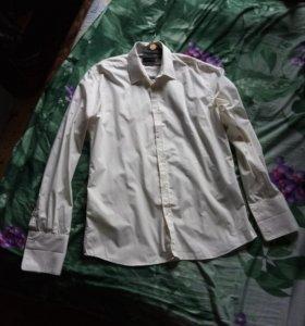 Рубашка eliz grand