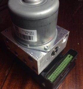 Блок управления ABS BYD F3 10142730-00 NEW
