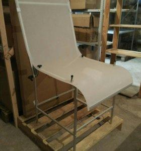 Стол для предметной съемки Falcon Eyes ST-0613 Т