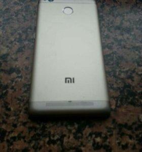 Smartphon MI